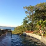 Foto van Outrigger Little Hastings Street Resort & Spa Noosa