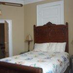 Audubon Park House Bed & Breakfast의 사진