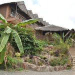 Photo of Osoita Lodge