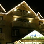 Foto van AlpHoliday Dolomiti Wellness & Fun Hotel