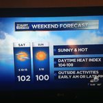 Warning:   It can be very warm in Dallas.   Check the weather!