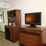 Φωτογραφία: Hilton Garden Inn Fort Worth/Fossil Creek