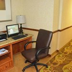 Country Inn & Suites Hanover Foto