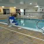Country Inn & Suites Hanover의 사진
