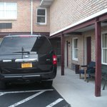 Photo de Rodeway Inn & Suites Hershey