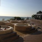 Zuana Beach Resort의 사진