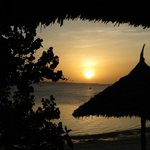 Фотография Pemba Misali Beach Resort