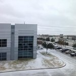 Foto van La Quinta Inn & Suites Grand Prairie South