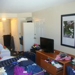 Fairfield Inn & Suites Orlando Lake Buena Vista照片