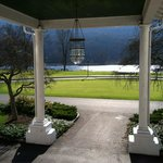 Bilde fra Shawnee Inn and Golf Resort