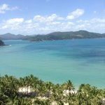 Foto de Whitsunday Apartments Hamilton Island