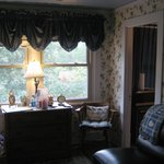 Photo de Aunt Daisy's Bed and Breakfast
