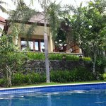 Imaj Private Villas Lombok照片