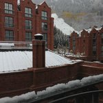 Фотография The St. Regis Aspen Resort