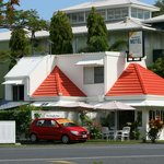 Фотография Port Douglas Motel