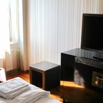 Φωτογραφία: Clarion Hotel Royal Christiania