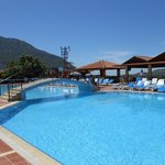 Photo de Yel Holiday Resort
