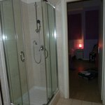 Foto de Trevi Fountain Guesthouse