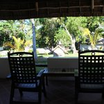 Bilde fra Karafuu Beach Resort and Spa