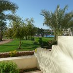 Φωτογραφία: Oriental Resort Sharm El Sheikh