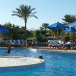 Oriental Resort Sharm El Sheikhの写真