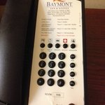 Photo de Baymont Inn & Suites Prattville