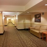 Days Inn - Orillia Foto