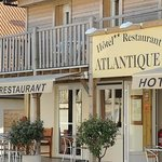 Photo of Hotel Atlantique