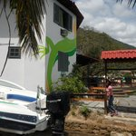 Photo of Che Lagarto Hostel Ilha Grande