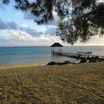 Movenpick Resort and Spa Mauritius照片
