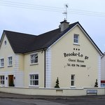 Brooke-Lodge Guesthouse照片