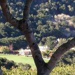 Carmel Valley Ranch resmi