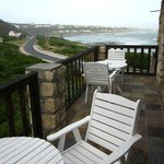 Photo de Agulhas Country Lodge