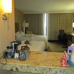 Hilton Myrtle Beach Resort Foto