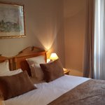 Photo of Quality Hotel Malesherbes