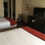 Foto Holiday Inn Express & Suites Phoenix Tempe University