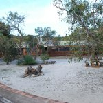 Foto de Kangaroo Island Wilderness Retreat
