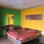 Photo de Ganpati Guest House