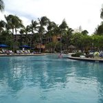 Radisson Aruba Resort, Casino & Spa照片