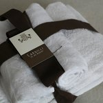 Cardilli Luxury Roomsの写真
