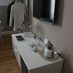 Cardilli Luxury Rooms의 사진