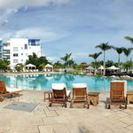 Wyndham Grand Playa Blancaの写真