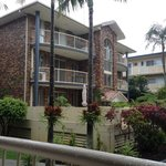Oceanside Cove Apartmentsの写真