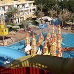 Lilly Land Beach Club Hotel의 사진