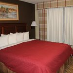 Foto van Country Inn & Suites by Carlson Elyria