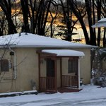 Taos Lodging Vacation Properties照片
