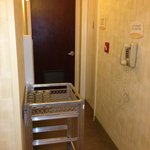 Foto de Courtyard by Marriott New York Manhattan / Upper East Side