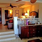 Photo de Vero Beach Hotel & Spa - A Kimpton Hotel