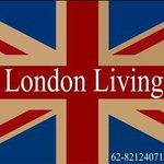 The London Livingの写真