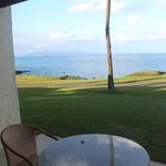 Фотография Wailea Beach Marriott Resort & Spa